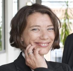Kirsten Ploetz