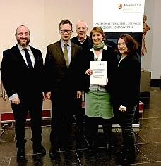 Forschungsbericht Rheinland-Pfalz öffentlich!